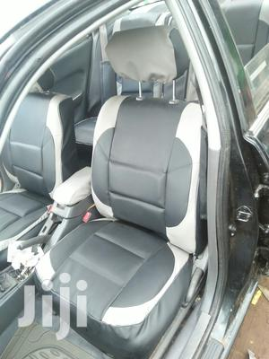 Seat Covers   Vehicle Parts & Accessories for sale in Nairobi, Clay City