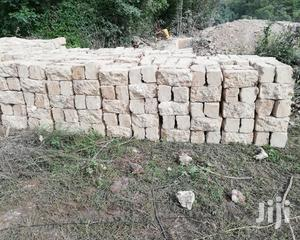 Rocks Stones   Building Materials for sale in Kwale, Tiwi