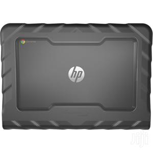 Laptop HP Chromebook 11 4GB Intel Celeron SSD 16 GB