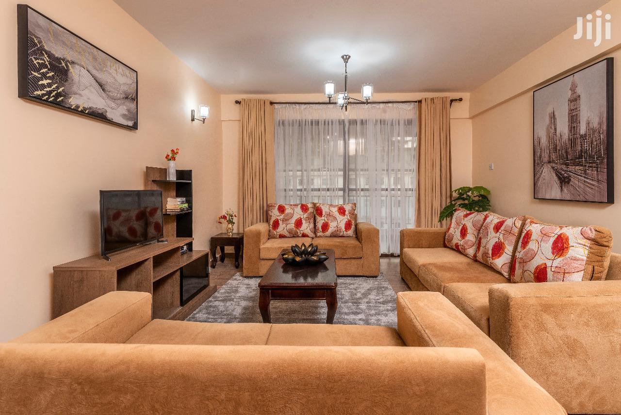 South B. Elegant 2 Bedroom Master Ensuite in Nairobi South ...