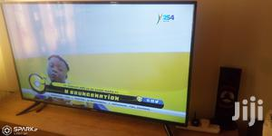 Konka 49inch Smart Android