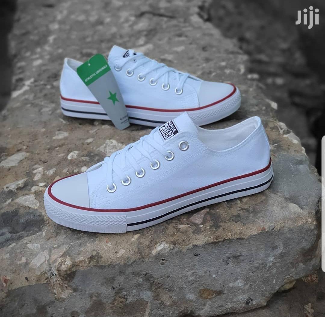 Smart Shoes   Shoes for sale in Litein, Kericho, Kenya