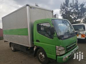 Mitsubishi Canter | Trucks & Trailers for sale in Kiambu, Thika
