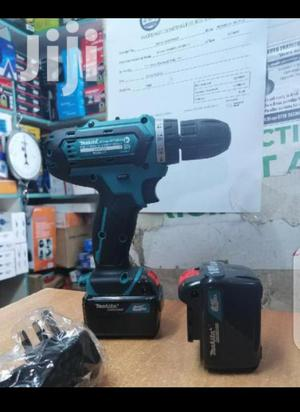 Cordless Drill | Electrical Hand Tools for sale in Nairobi, Nairobi Central