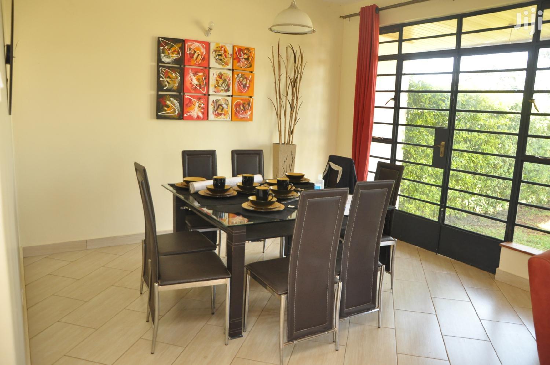 4br Maisonette For Sale In Eden Ville Estate Along Kiambu Rd | Houses & Apartments For Sale for sale in Nairobi Central, Nairobi, Kenya