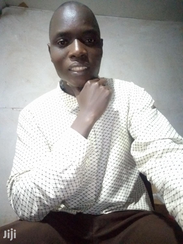 Looking for Drivers Job | Driver CVs for sale in Karen, Nairobi, Kenya