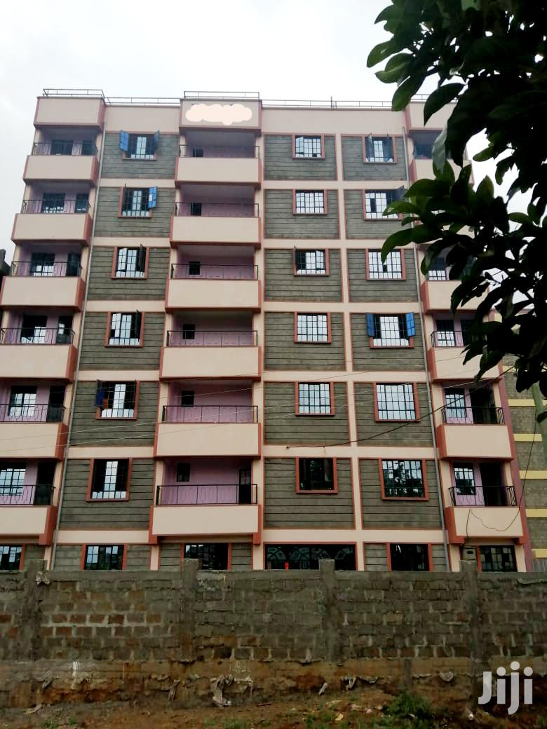 Kinoo Elegant Spacious Bedsitters, Studios | Houses & Apartments For Rent for sale in Nairobi Central, Nairobi, Kenya