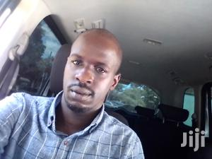 I Am Looking For A Job As A Driver   Driver CVs for sale in Nairobi, Nairobi Central