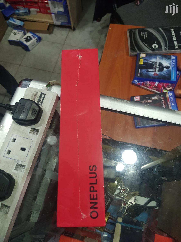 New OnePlus 8 256 GB Black | Mobile Phones for sale in Nairobi Central, Nairobi, Kenya