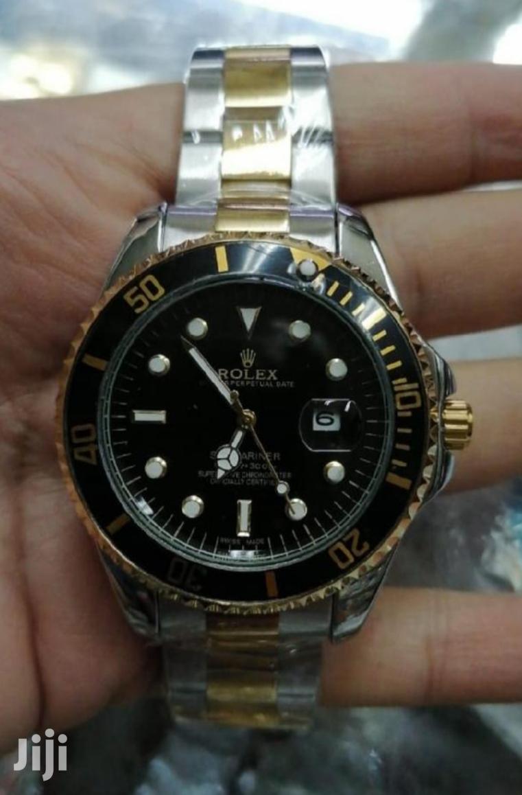 Rolex Watches. | Watches for sale in Nairobi Central, Nairobi, Kenya