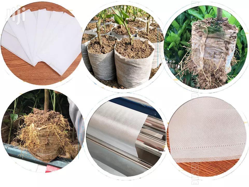 Biodegradable Seedlings Bags   Farm Machinery & Equipment for sale in Nairobi Central, Nairobi, Kenya