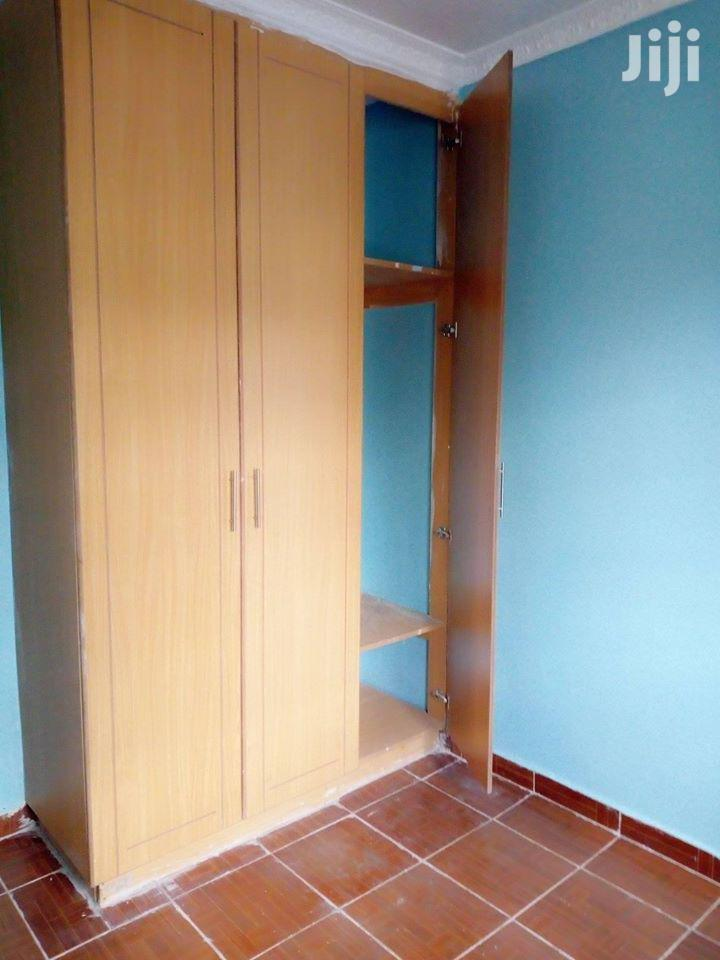 Archive: 3 Bedroom House To Rent In Ongata Rongai, Nkoroi