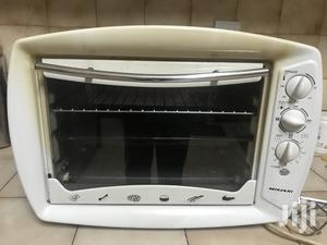 Electric Countertop Oven | Kitchen Appliances for sale in Nairobi, Parklands/Highridge