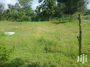 25×100 Op Montvil Daraj   Land & Plots For Sale for sale in Bungoma, Khalaba (Kanduyi)