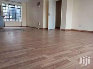 To Let: Executive 3BED Apartment in Lavington