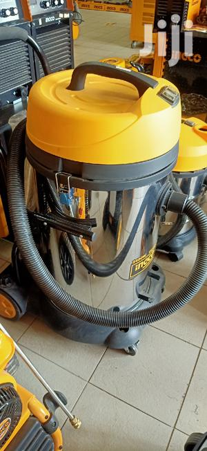 75L Wet&Dry Vacuum Cleaner   Home Appliances for sale in Nairobi, Nairobi Central
