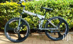 Grey Begasso | Sports Equipment for sale in Nairobi, Parklands/Highridge
