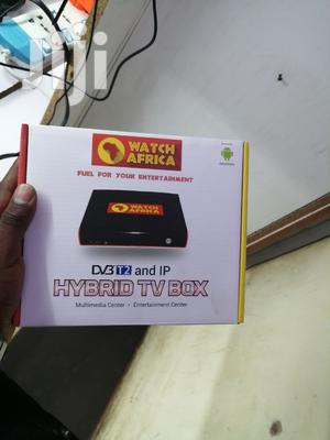 Android Box Watch Africa | TV & DVD Equipment for sale in Nairobi, Nairobi Central