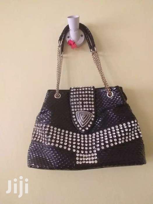 Full Stones Handbag | Bags for sale in Nyali, Mombasa, Kenya