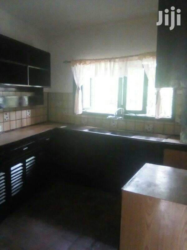 Archive: 3 Bedroom Nyali Bungalow Own Compound to Let