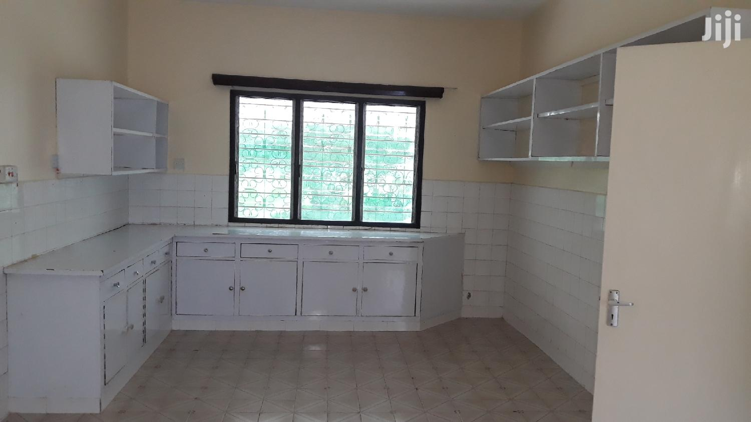 Old Nyali//Charming 4 Bedroom House Own Compound of 1 Acre | Houses & Apartments For Rent for sale in Nyali, Mombasa, Kenya