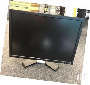 24 Inch Dell Widescreen Stretch LCD Monitor   Computer Monitors for sale in Nairobi, Nairobi Central