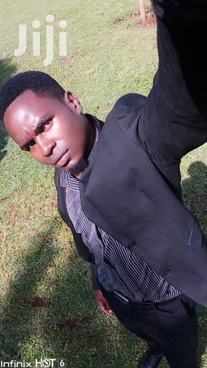 Am Felix And Am Looking For A Driver Job | Driver CVs for sale in Nairobi, Clay City