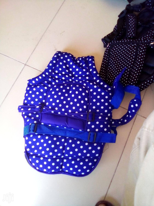 Baby Carrier | Children's Gear & Safety for sale in Mvita, Mombasa, Kenya