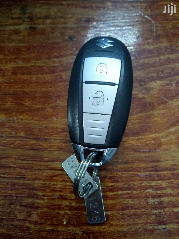 Automotive Service | Automotive Services for sale in Donholm, Nairobi, Kenya