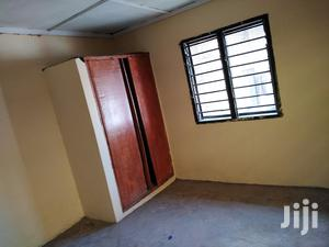 Single Room To Let At Mwandoni-kcb(Ref: Hse 381) | Houses & Apartments For Rent for sale in Mombasa, Kisauni