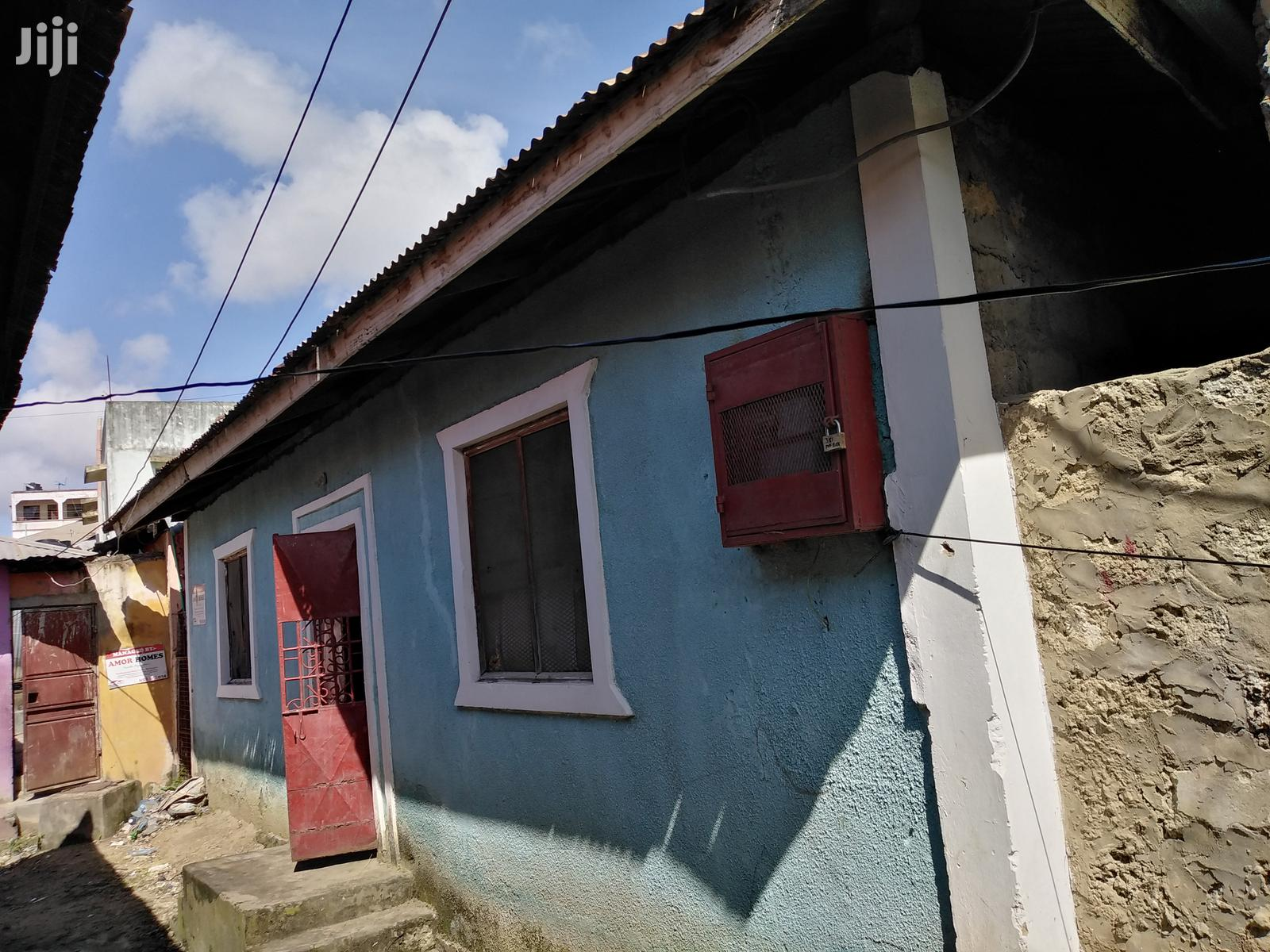 Single Room To Let At Mwandoni-kcb(Ref: Hse 381)   Houses & Apartments For Rent for sale in Kisauni, Mombasa, Kenya