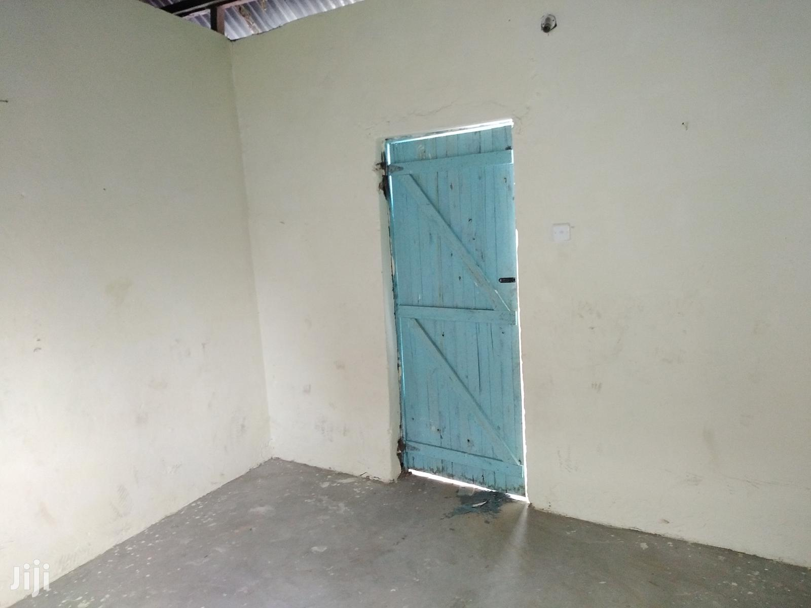 Single Room To Let At Mwandoni (Ref Hse:458) | Houses & Apartments For Rent for sale in Kisauni, Mombasa, Kenya