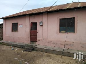 Single Room To Let At Mwandoni (Ref Hse:458) | Houses & Apartments For Rent for sale in Mombasa, Kisauni