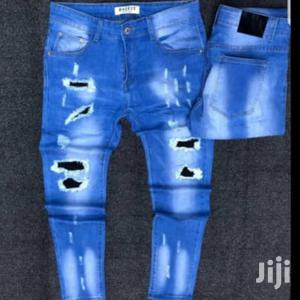 Designer Men's Jeans   Clothing for sale in Nairobi, Nairobi Central