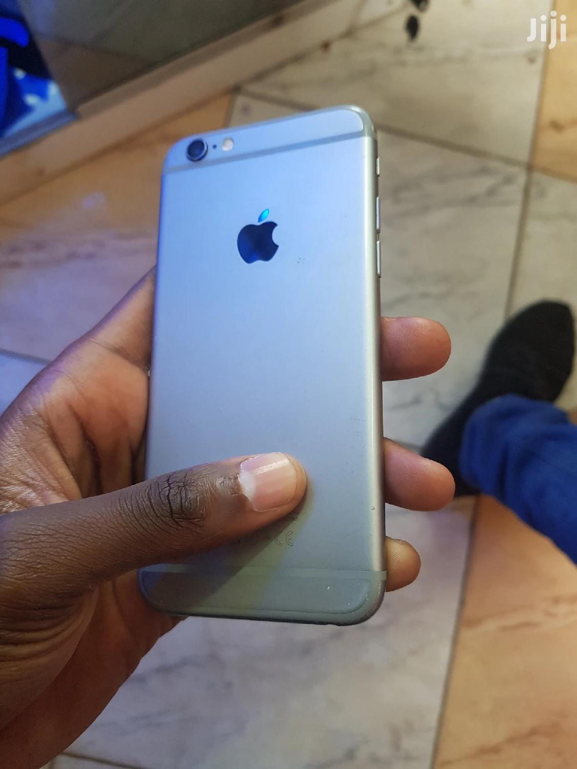 New Apple iPhone 6 32 GB | Mobile Phones for sale in Nairobi Central, Nairobi, Kenya