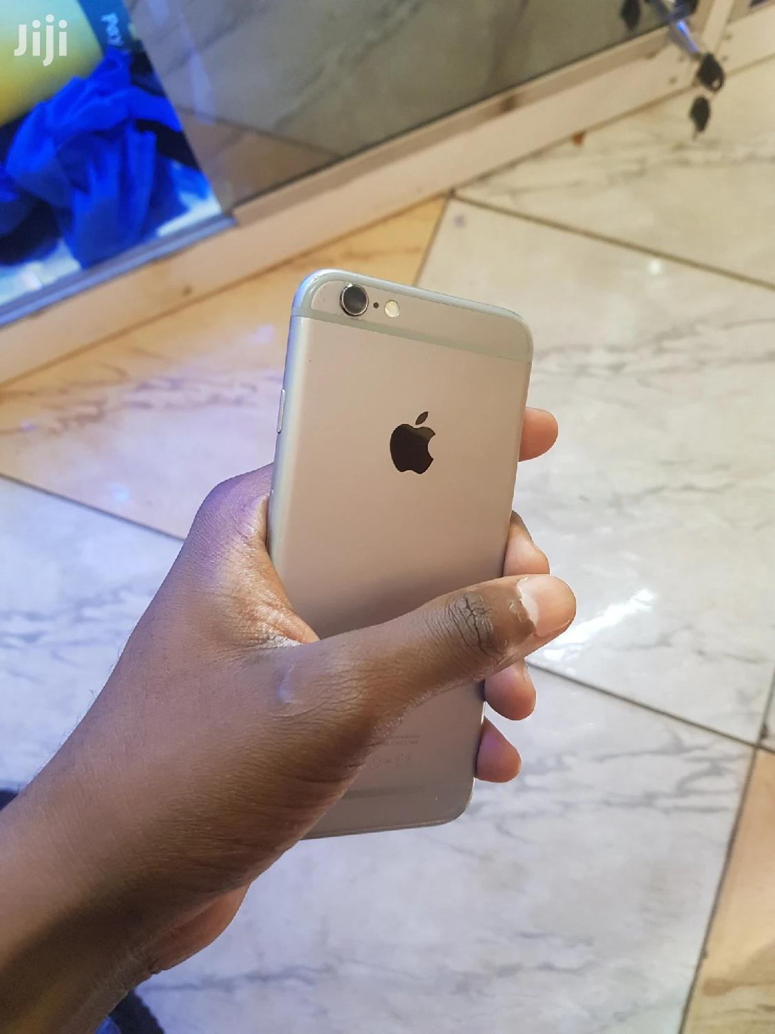 New Apple iPhone 6 16 GB