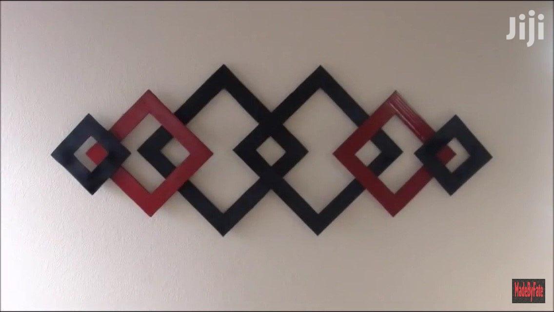 Wall Art Home Decor