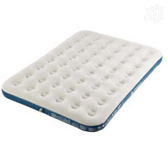 Archive: Camping Mattress