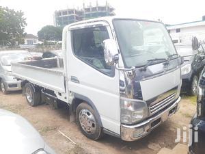 Mitsubishi Canter 2013 | Trucks & Trailers for sale in Mombasa, Mvita