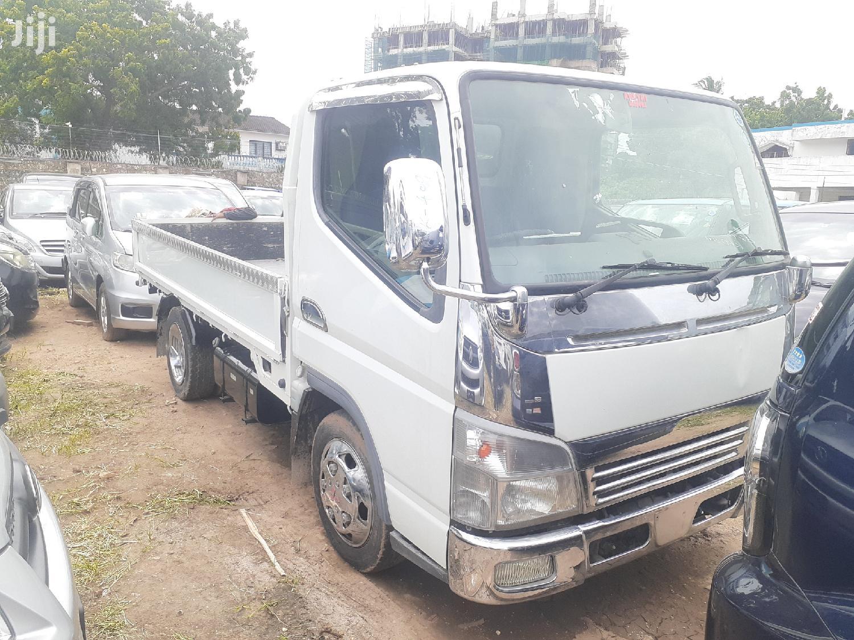 Mitsubishi Canter 2013 | Trucks & Trailers for sale in Mvita, Mombasa, Kenya