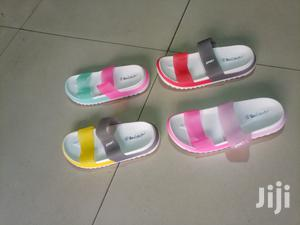 Ladies Slides/Slip Ons(37_41) | Shoes for sale in Nairobi, Nairobi Central