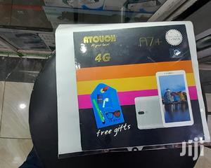 New Atouch A7 16 GB White | Toys for sale in Nairobi, Nairobi Central