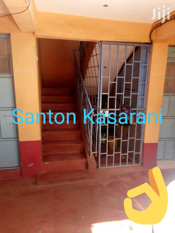 Flat Apartment Sunton Mwiki Kasarani   Houses & Apartments For Sale for sale in Nairobi Central, Nairobi, Kenya