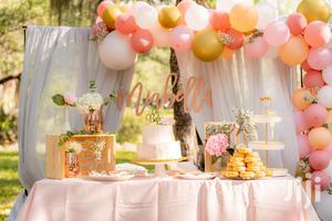Wedding Cakes In Nairobi   Meals & Drinks for sale in Nairobi, Nairobi Central