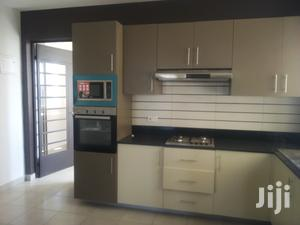 3 Bedrooms Penthouse To Let In Kileleshwa. | Houses & Apartments For Rent for sale in Nairobi, Kileleshwa