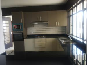 3 Bedrooms Duplex Penthouse For Sale In Kileleshwa.   Houses & Apartments For Sale for sale in Nairobi, Kileleshwa