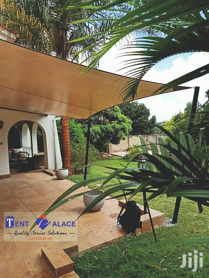 We Sell All Types Of Tents Carports,Tents Dome Tents Garden Umbrella | Manufacturing Services for sale in Maziwa, Nairobi, Kenya
