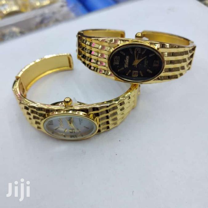 Archive: Bracelet Ladies Watches