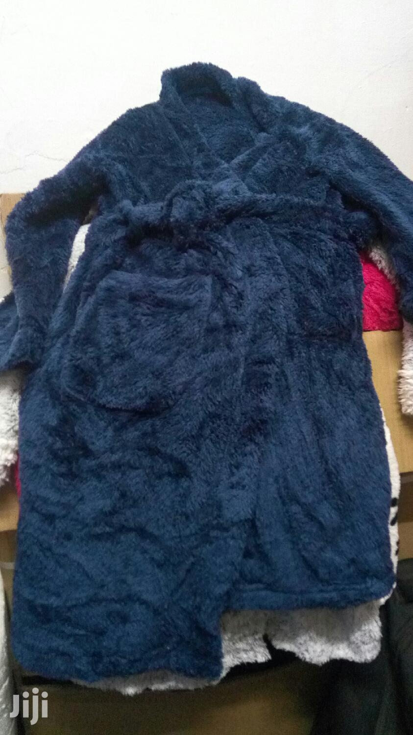 Bathing Gown/Robe/ Towel With Hood | Children's Clothing for sale in Nairobi Central, Nairobi, Kenya