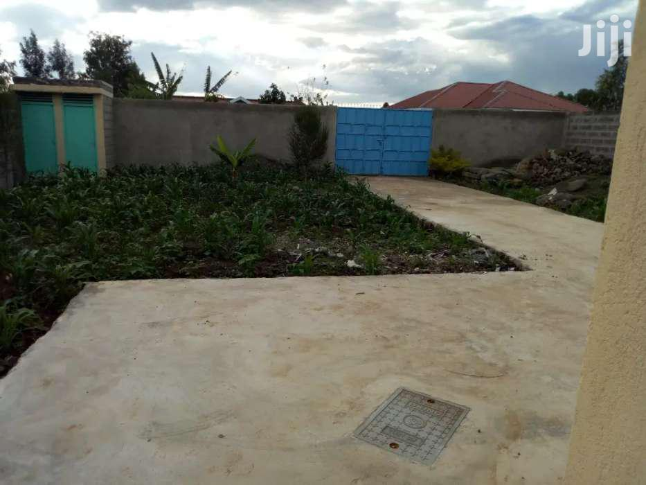 Archive: House In LANET Nakuru For Sale